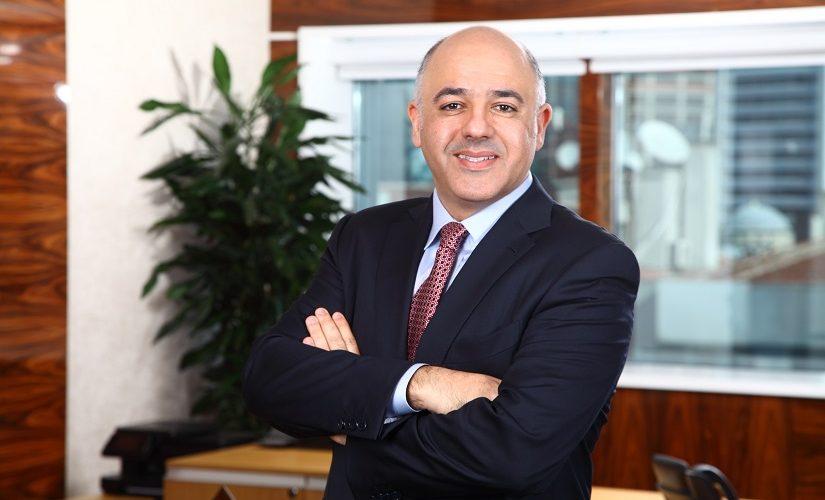 türk telekom gelir büyümesi