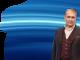Paul Doany Turk Telekom Ceo