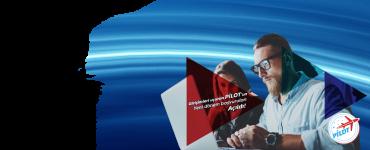 Türk Telekom Pilot 6. Dönem Başvuru